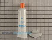 Water Filter - Part # 3447675 Mfg Part # IMWF