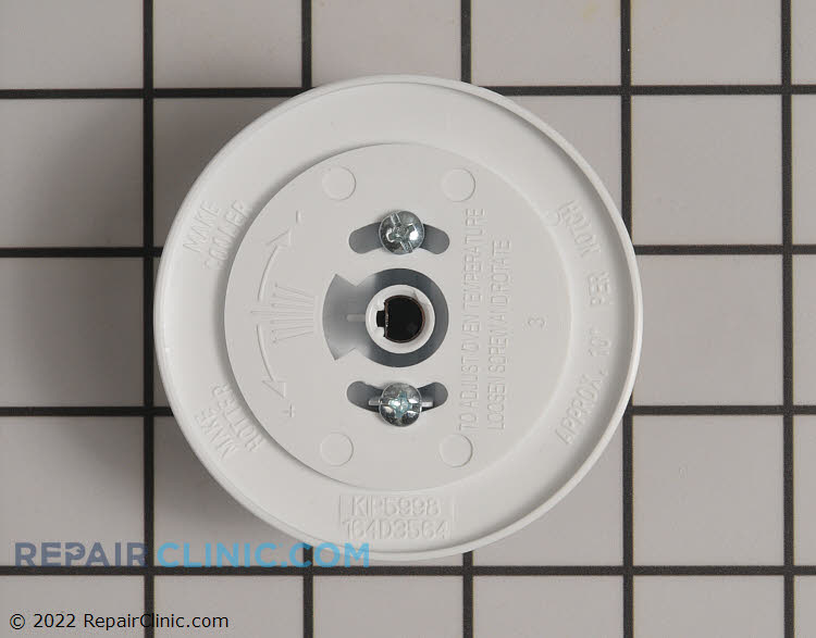 Knob WB03X22562      Alternate Product View