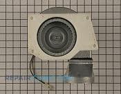 Fan Motor - Part # 1217992 Mfg Part # AC-3940-27