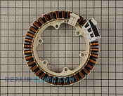 Stator Assembly - Part # 2649230 Mfg Part # 4417EA1002Y