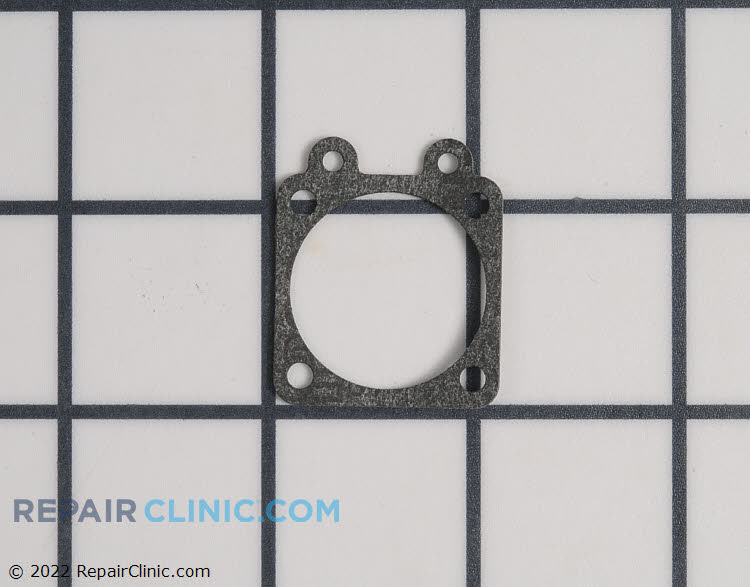 Gasket 530035165 Alternate Product View