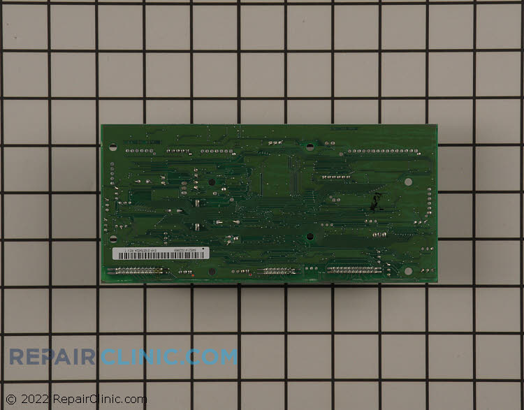 Power Supply Board 316576452       Alternate Product View