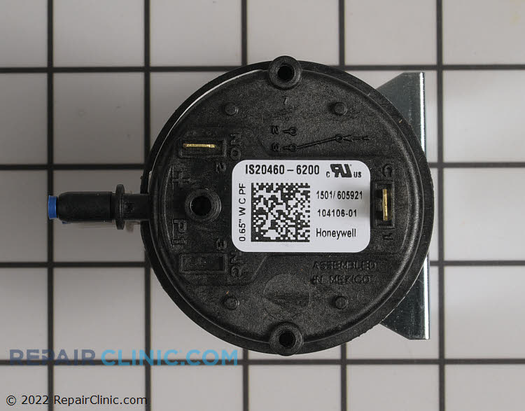 lennox pressure switch. pressure switch 10u93 alternate product view lennox
