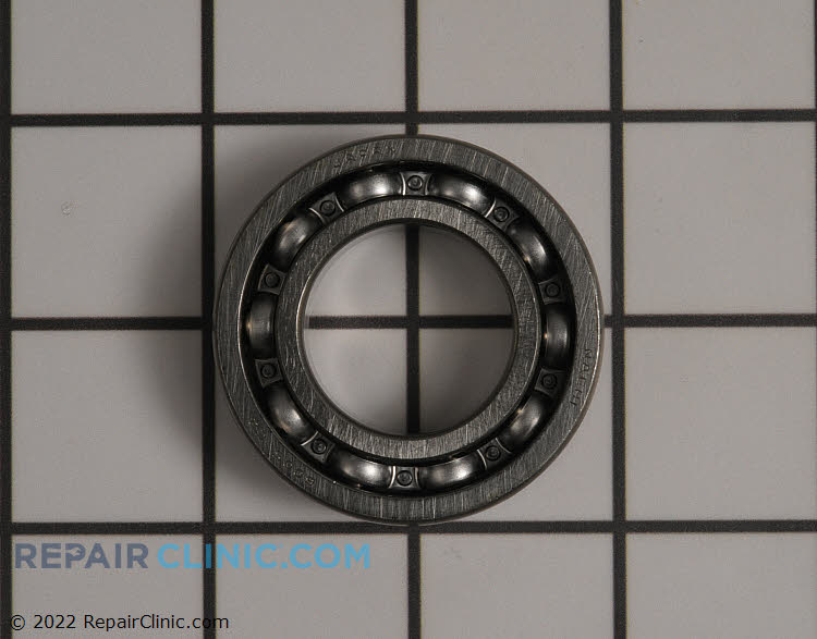 Bearing 530158 Alternate Product View