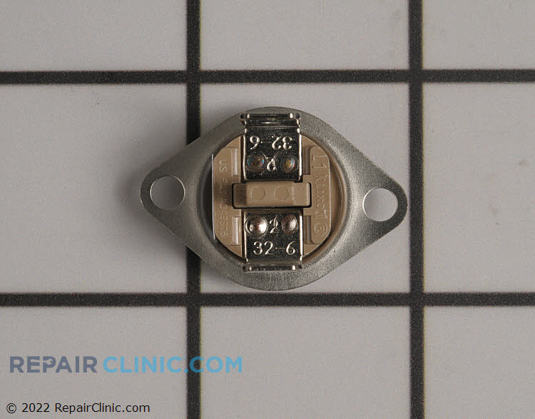 Furnace Limit Switch 626605 Fast Shipping