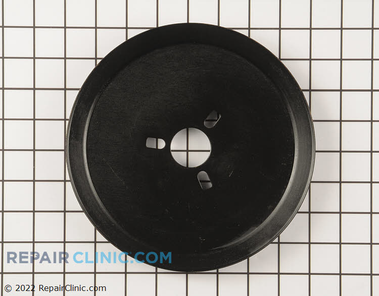 Pulley 756-04109 Alternate Product View