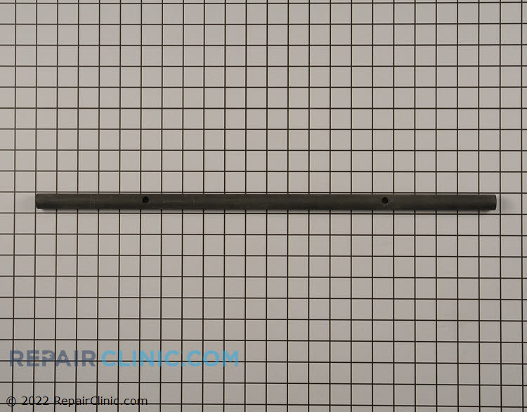 Shaft 711-1020A Alternate Product View