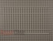 Wire Shelf - Part # 4591331 Mfg Part # 5304509721