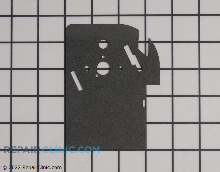 Gasket PS05147 Alternate Product View