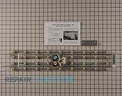 Heating Element - Part # 4582668 Mfg Part # 0275P00066S