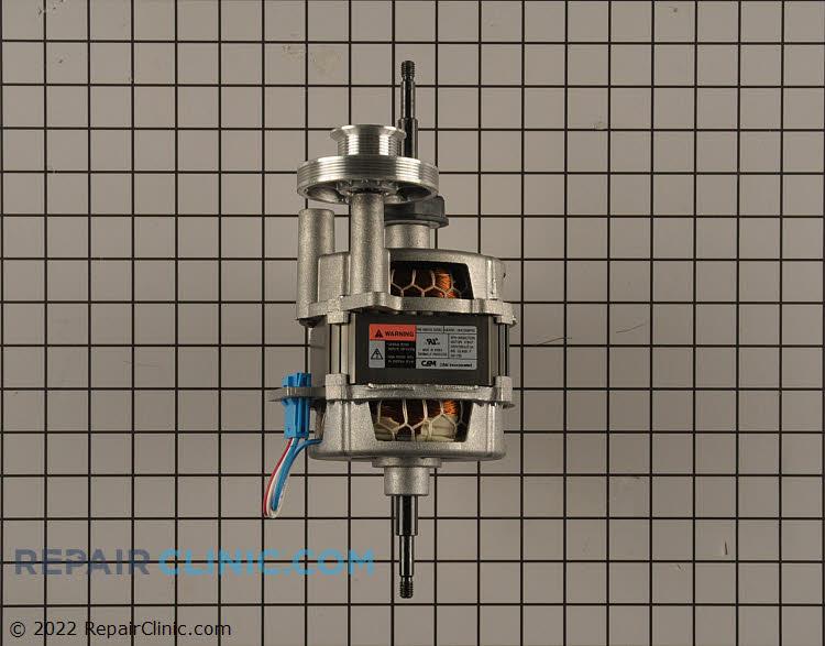 Drive Motor 4681EL1009C     Alternate Product View