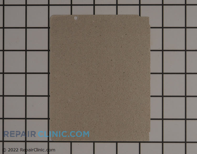 Waveguide Cover 3052W3M011E Alternate Product View