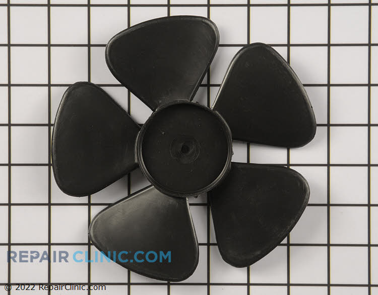Fan Blade SK0783000 Alternate Product View