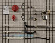 Carburetor - Part # 3388827 Mfg Part # 594014