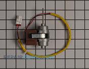 Condenser Fan Motor - Part # 1385666 Mfg Part # 00601016