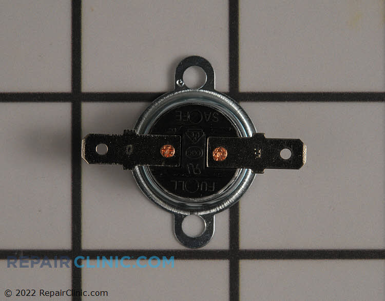 Thermostat 6930WRT001B     Alternate Product View