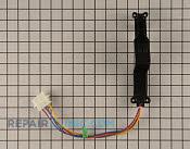 Micro Switch - Part # 1609186 Mfg Part # 46658005