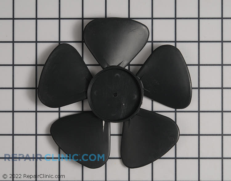 Fan Blade S06112-00       Alternate Product View