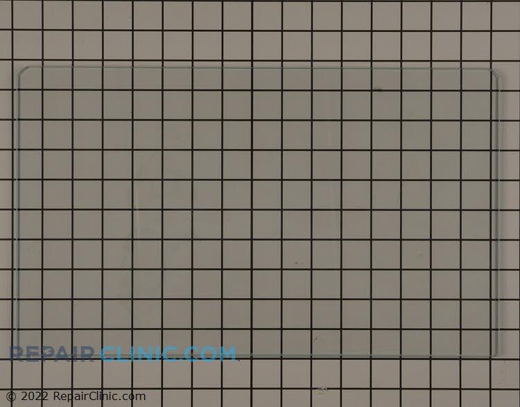 Glass Shelf RF-6350-311 Alternate Product View