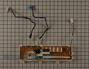 Dispenser Control Board - Part # 1359877 Mfg Part # 6871EL1017B