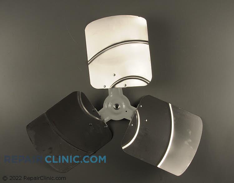 Fan Blade FAN04074 Alternate Product View