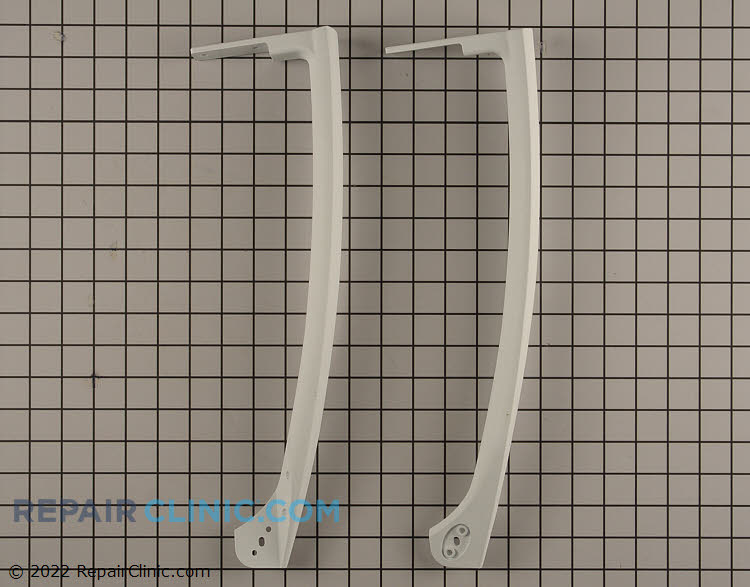 Handle 5304492832 Alternate Product View