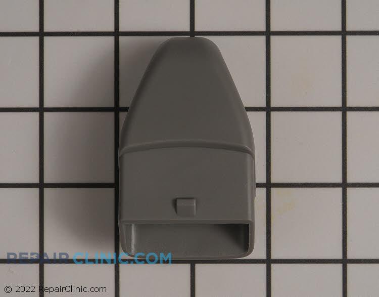 Brushroll 100770600142010 Alternate Product View