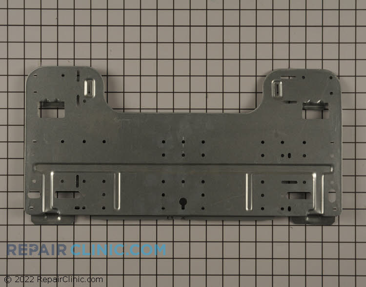 Mounting Bracket AC-5300-53      Alternate Product View