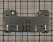 Mounting Bracket - Part # 4814058 Mfg Part # WJ65X23038