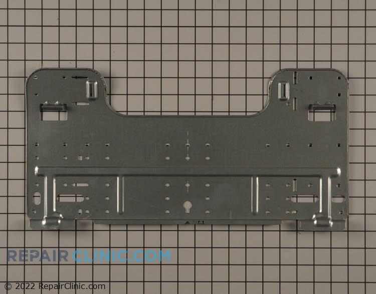 Mounting Bracket WJ65X23038 Alternate Product View