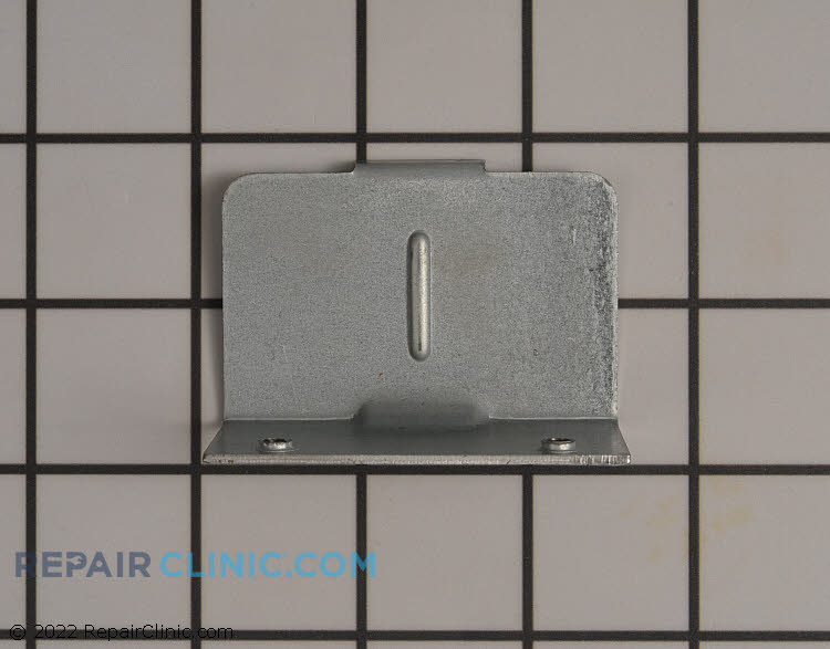 Plate WD-5300-43      Alternate Product View