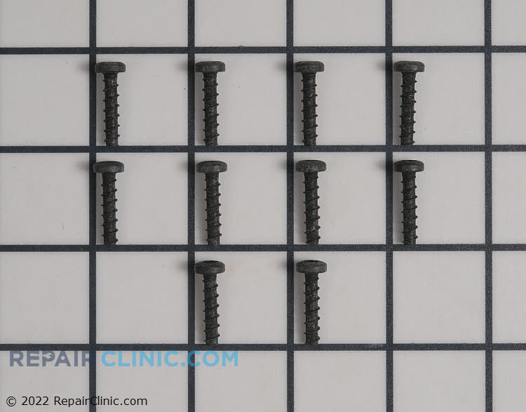 Screw 53238-27        Alternate Product View
