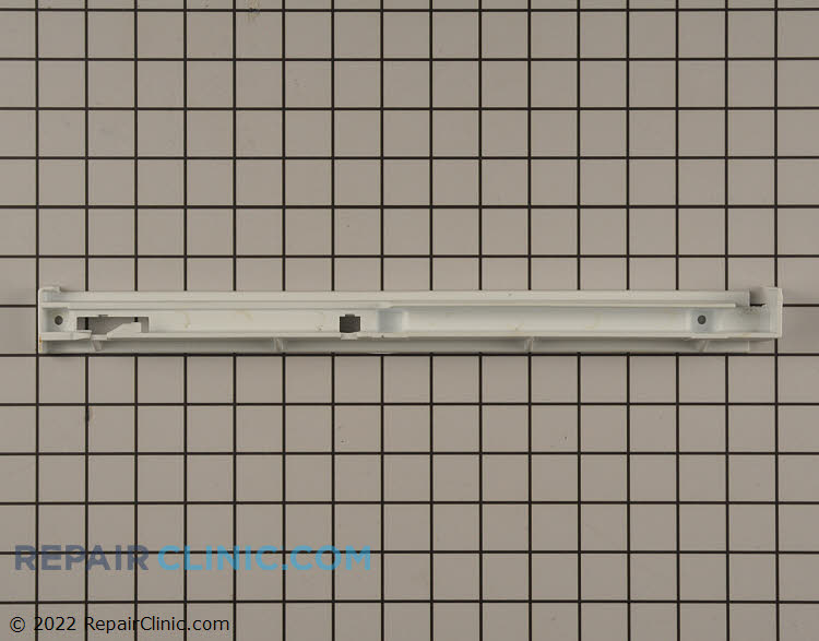 Drawer Slide Rail WR72X10008      Alternate Product View
