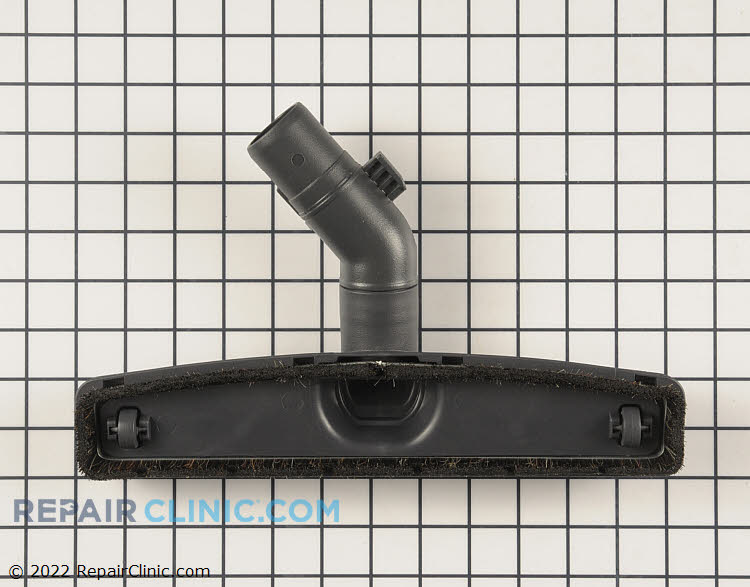 Floor Tool AGB36646401 Alternate Product View