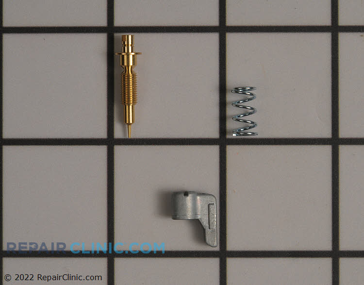 Needle Valve 16016-ZG0-W00 Alternate Product View
