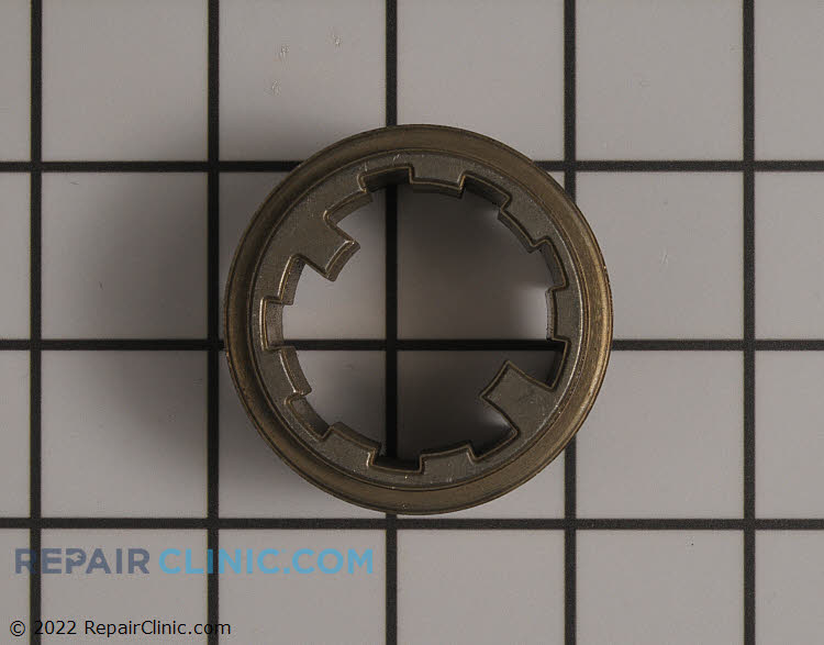 Wheel 581645001 Alternate Product View