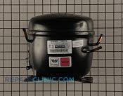 Compressor - Part # 1561946 Mfg Part # 00673193