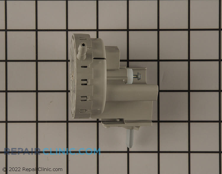 Pressure Switch W10337781 Alternate Product View