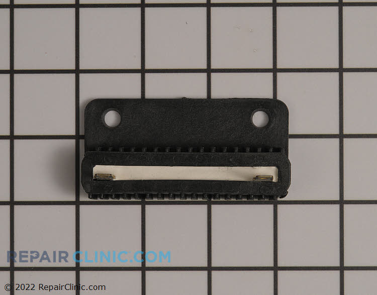 Resistor 1724037SM       Alternate Product View