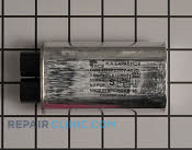 High Voltage Capacitor - Part # 3185422 Mfg Part # F60908K00AP