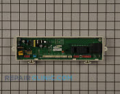 Main Control Board - Part # 3447440 Mfg Part # DD92-00033C