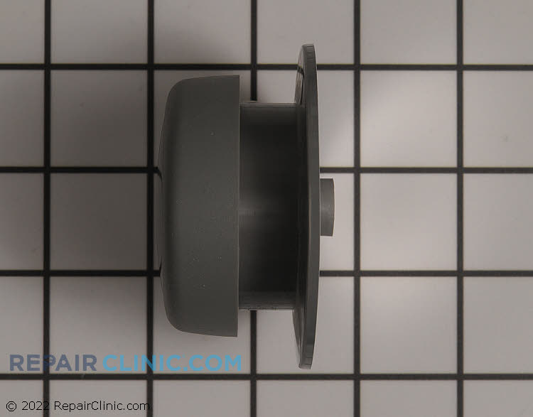 Timer Knob WP8557455 Alternate Product View