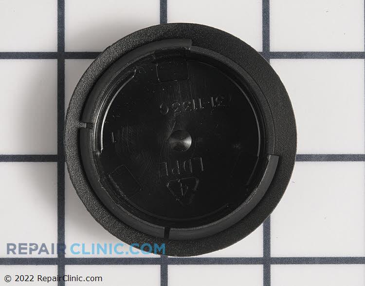 Cap 731-1133C Alternate Product View