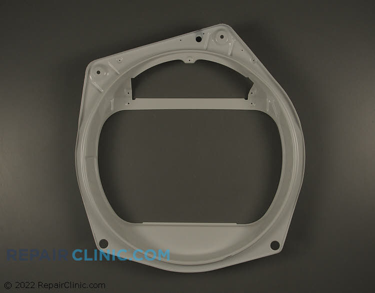 Front Bulkhead WP697557 Alternate Product View