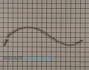 Heating Element - Part # 3447843 Mfg Part # S58120000