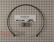 Heating Element - Part # 3387288 Mfg Part # W10703867
