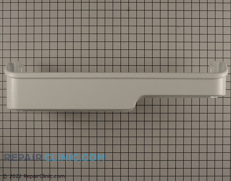 Shelf Retainer Bar 240337901       Alternate Product View
