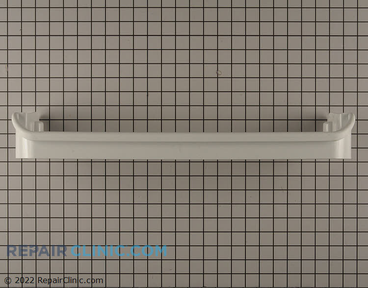 Shelf Retainer Bar 240535101       Alternate Product View
