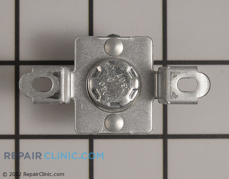 Thermostat We04x10145 Repairclinic Com