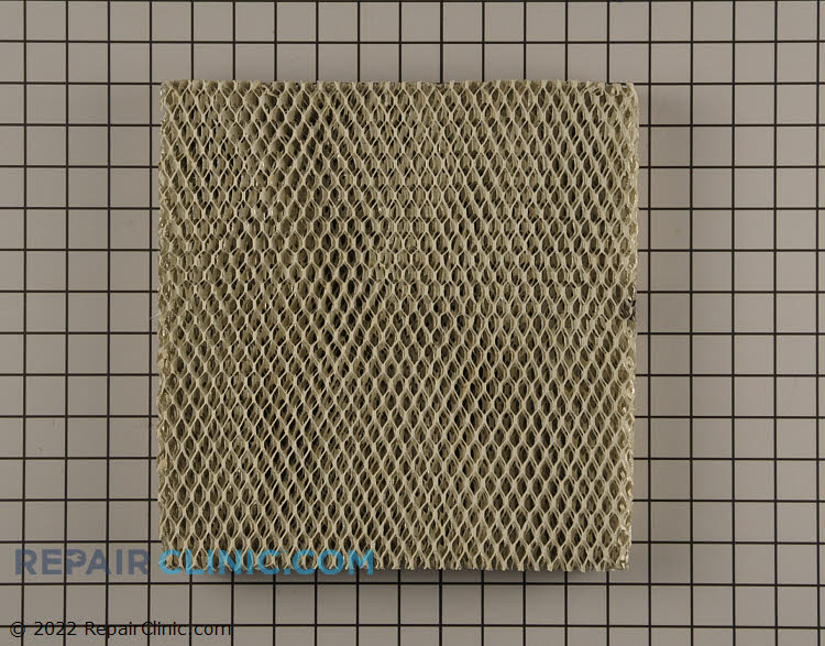 Air Filter 31J81 Alternate Product View